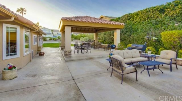 Closed | 5087 Via Serena  Rancho Cucamonga, CA 91701 7