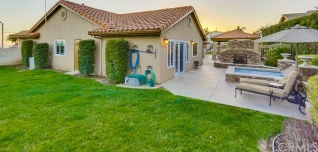 Closed | 5087 Via Serena  Rancho Cucamonga, CA 91701 11