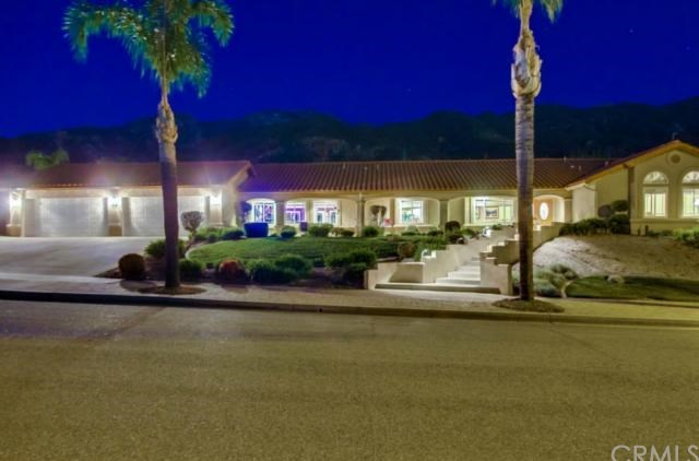 Closed | 5087 Via Serena  Rancho Cucamonga, CA 91701 32