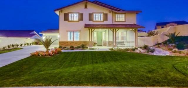 Closed | 5054 Sagewood Drive Rancho Cucamonga, CA 91739 0