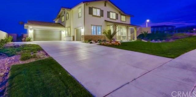 Closed | 5054 Sagewood Drive Rancho Cucamonga, CA 91739 1
