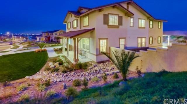 Closed | 5054 Sagewood Drive Rancho Cucamonga, CA 91739 2