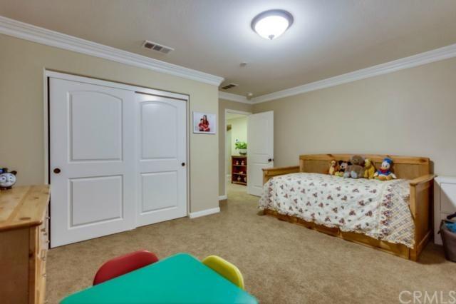 Closed | 5054 Sagewood Drive Rancho Cucamonga, CA 91739 23