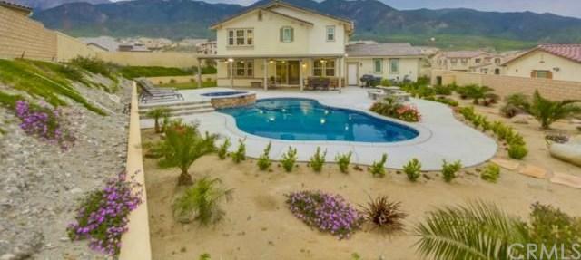 Closed | 5054 Sagewood Drive Rancho Cucamonga, CA 91739 30