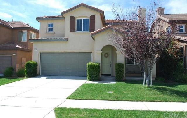Closed | 3817 Quartzite Lane San Bernardino, CA 92407 0