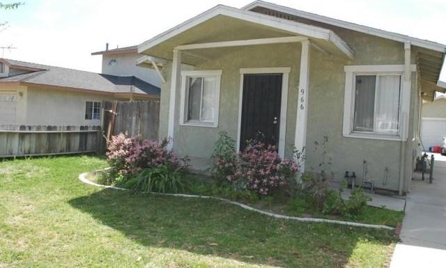 Closed | 966 E Elma Street Ontario, CA 91764 1