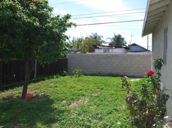 Closed | 966 E Elma Street Ontario, CA 91764 6