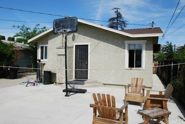 Closed | 966 E Elma Street Ontario, CA 91764 8