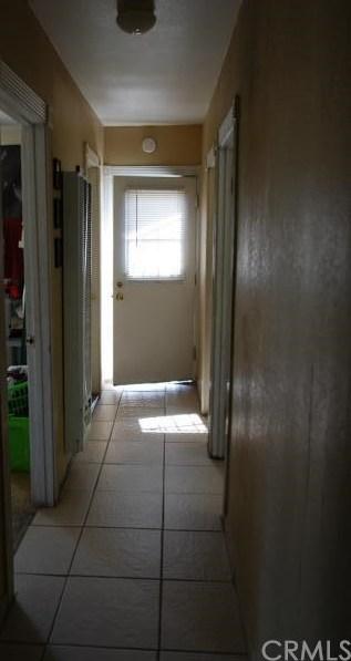 Closed | 966 E Elma Street Ontario, CA 91764 12