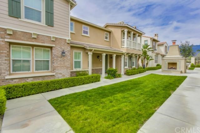 Closed | 14975 S Highland Avenue #19 Fontana, CA 92336 0