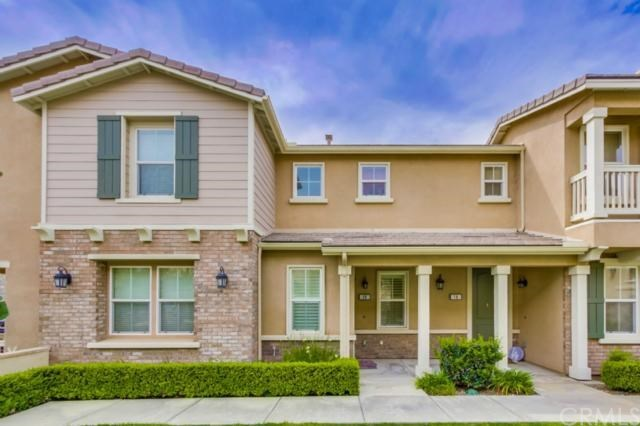 Closed | 14975 S Highland Avenue #19 Fontana, CA 92336 1