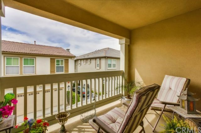 Closed | 14975 S Highland Avenue #19 Fontana, CA 92336 12