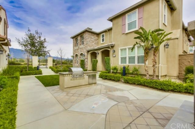 Closed | 14975 S Highland Avenue #19 Fontana, CA 92336 27