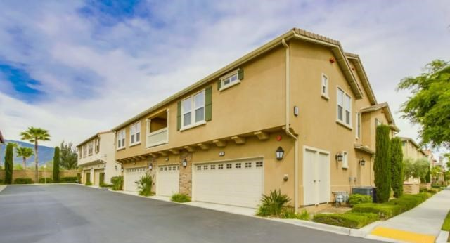 Closed | 14975 S Highland Avenue #19 Fontana, CA 92336 29
