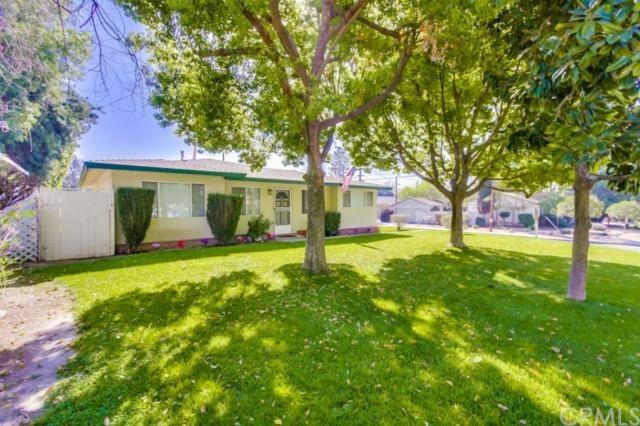 Closed | 480 S College Avenue Claremont, CA 91711 0