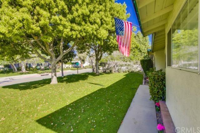 Closed | 480 S College Avenue Claremont, CA 91711 1
