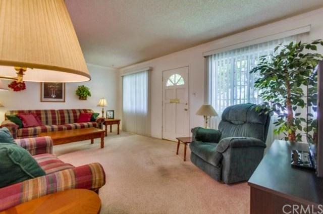 Closed | 480 S College Avenue Claremont, CA 91711 3