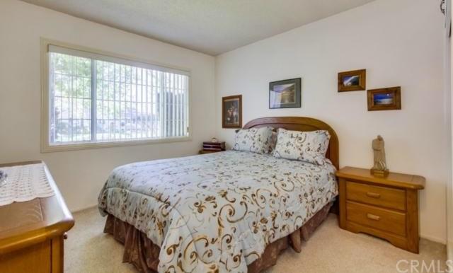Closed | 480 S College Avenue Claremont, CA 91711 19