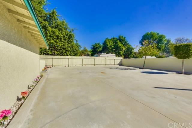Closed | 480 S College Avenue Claremont, CA 91711 25