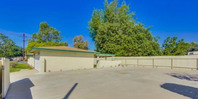 Closed | 480 S College Avenue Claremont, CA 91711 26