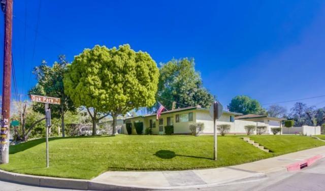 Closed | 480 S College Avenue Claremont, CA 91711 28