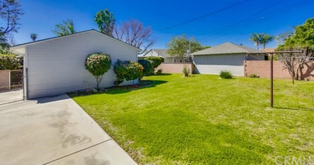 Closed | 802 W J Street Ontario, CA 91762 27