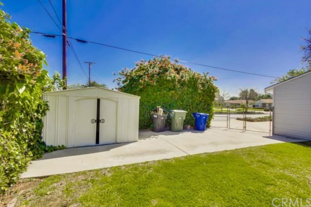 Closed | 802 W J Street Ontario, CA 91762 28