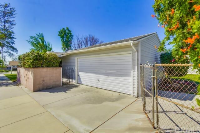 Closed | 802 W J Street Ontario, CA 91762 32