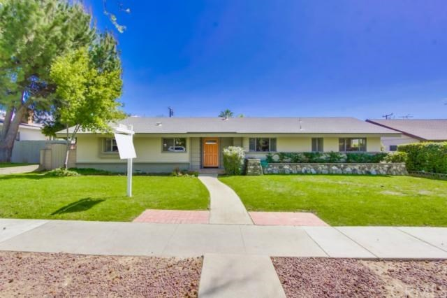 Closed | 1328 N 2nd Avenue Upland, CA 91786 0