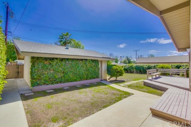 Closed | 1328 N 2nd Avenue Upland, CA 91786 27