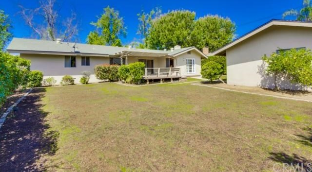 Closed | 1328 N 2nd Avenue Upland, CA 91786 29
