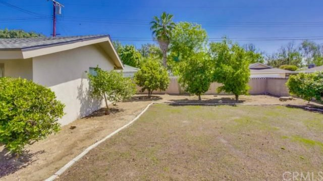Closed | 1328 N 2nd Avenue Upland, CA 91786 32