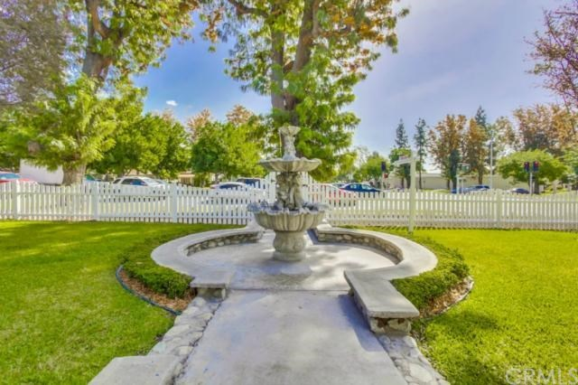 Closed   509 N Euclid Avenue Upland, CA 91786 3
