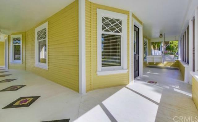 Closed | 509 N Euclid Avenue Upland, CA 91786 4