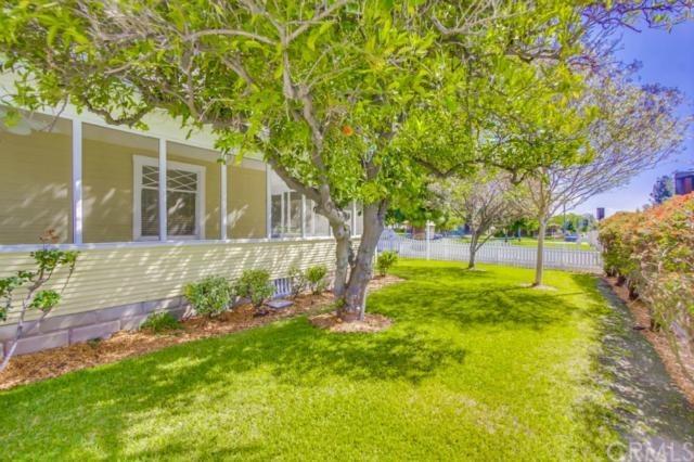 Closed   509 N Euclid Avenue Upland, CA 91786 30