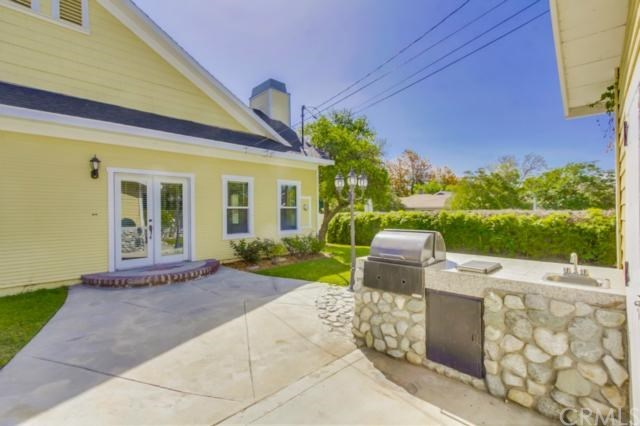 Closed   509 N Euclid Avenue Upland, CA 91786 34