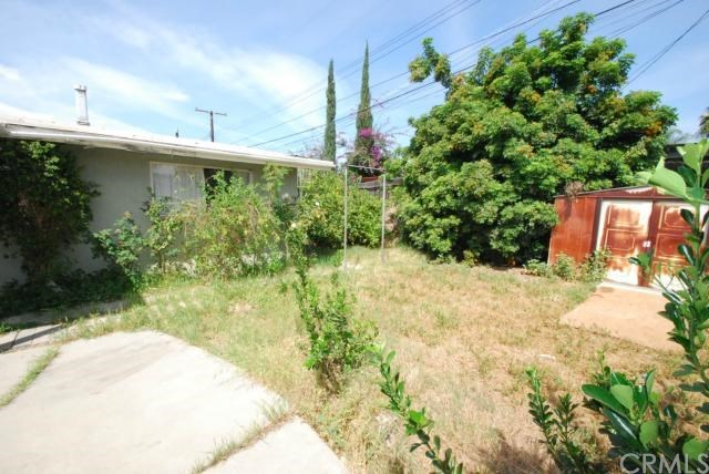 Closed | 1456 W La Deney Drive Ontario, CA 91762 18