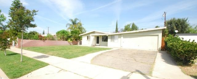 Closed | 1456 W La Deney Drive Ontario, CA 91762 21