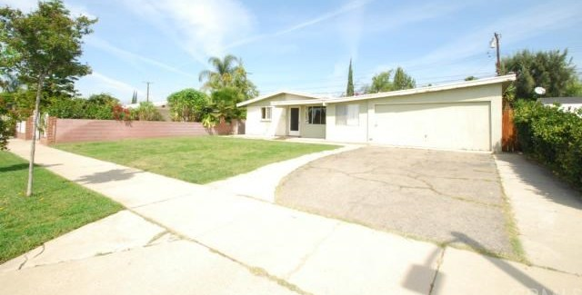 Closed | 1456 W La Deney Drive Ontario, CA 91762 22