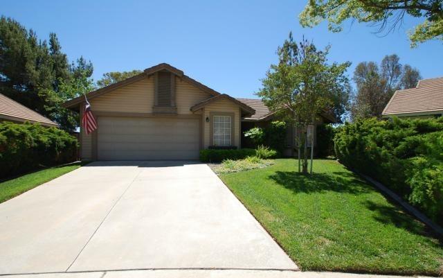 Closed | 22803 Sweet Pea Circle Moreno Valley, CA 92557 0