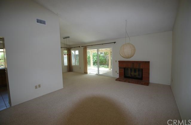 Closed | 22803 Sweet Pea Circle Moreno Valley, CA 92557 2