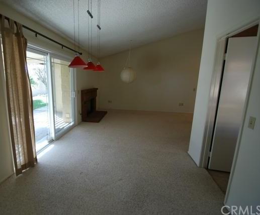 Closed | 22803 Sweet Pea Circle Moreno Valley, CA 92557 4