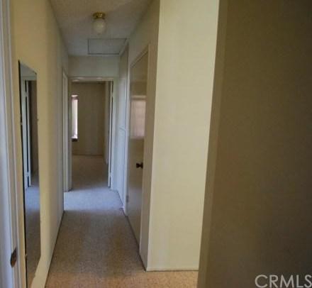 Closed | 22803 Sweet Pea Circle Moreno Valley, CA 92557 10