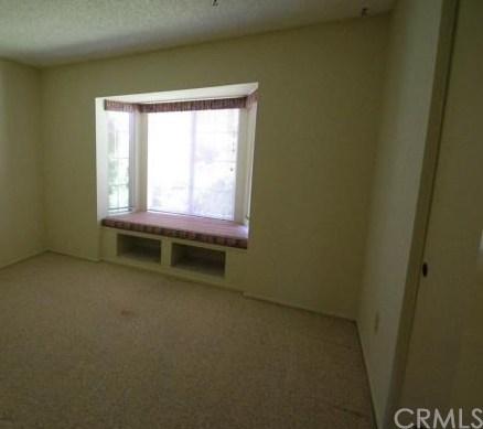 Closed | 22803 Sweet Pea Circle Moreno Valley, CA 92557 12