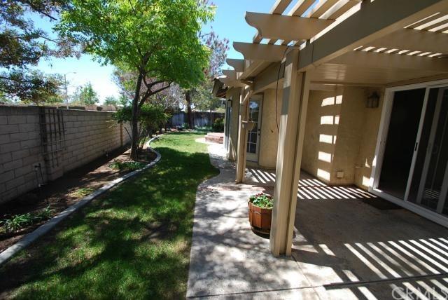 Closed | 22803 Sweet Pea Circle Moreno Valley, CA 92557 13