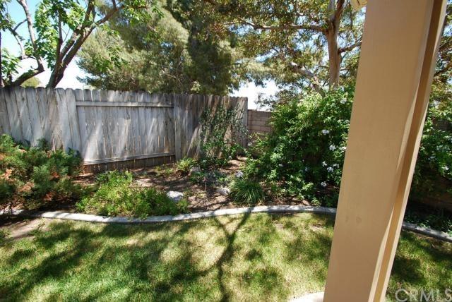 Closed | 22803 Sweet Pea Circle Moreno Valley, CA 92557 14