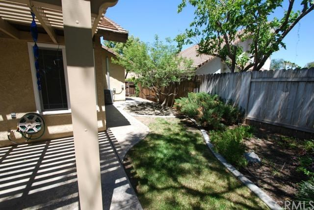 Closed | 22803 Sweet Pea Circle Moreno Valley, CA 92557 15