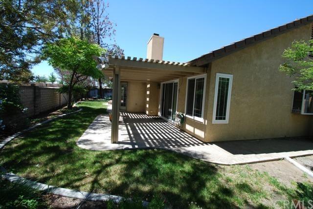 Closed | 22803 Sweet Pea Circle Moreno Valley, CA 92557 16