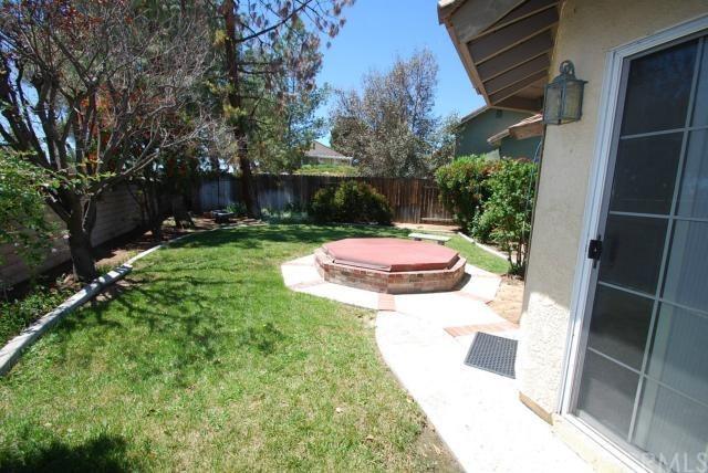 Closed | 22803 Sweet Pea Circle Moreno Valley, CA 92557 17