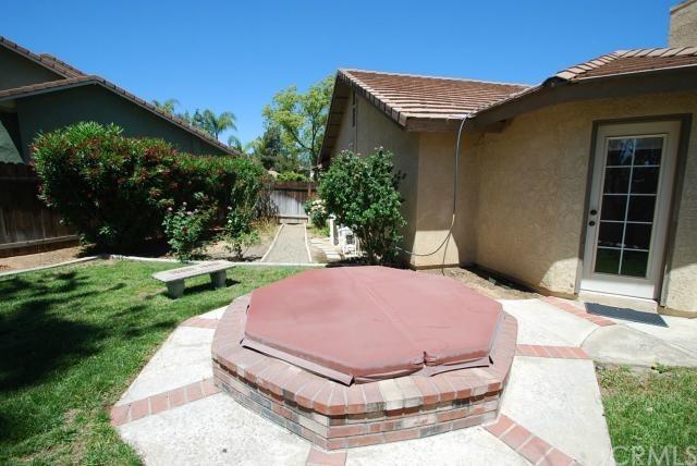 Closed | 22803 Sweet Pea Circle Moreno Valley, CA 92557 18